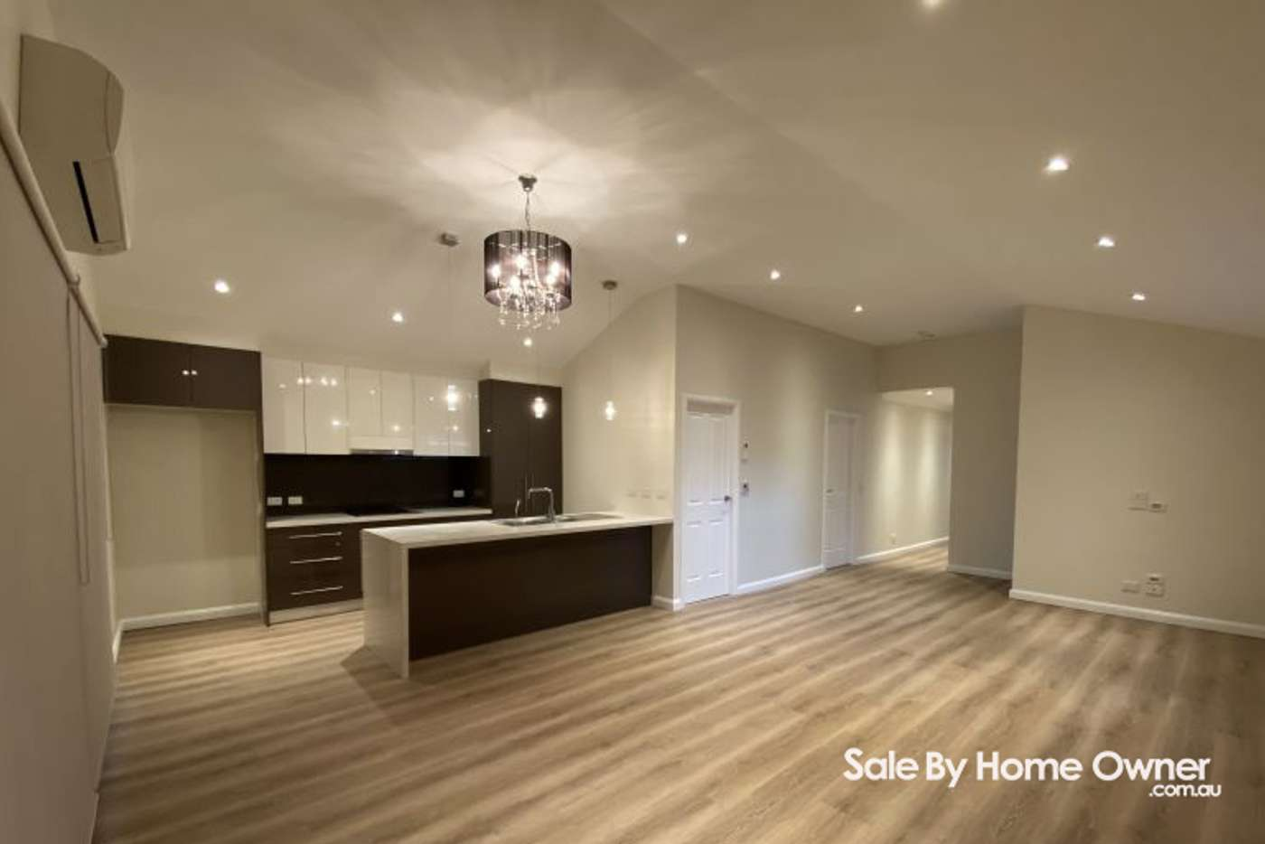 Main view of Homely house listing, 18 Glenell St, Blaxland NSW 2774