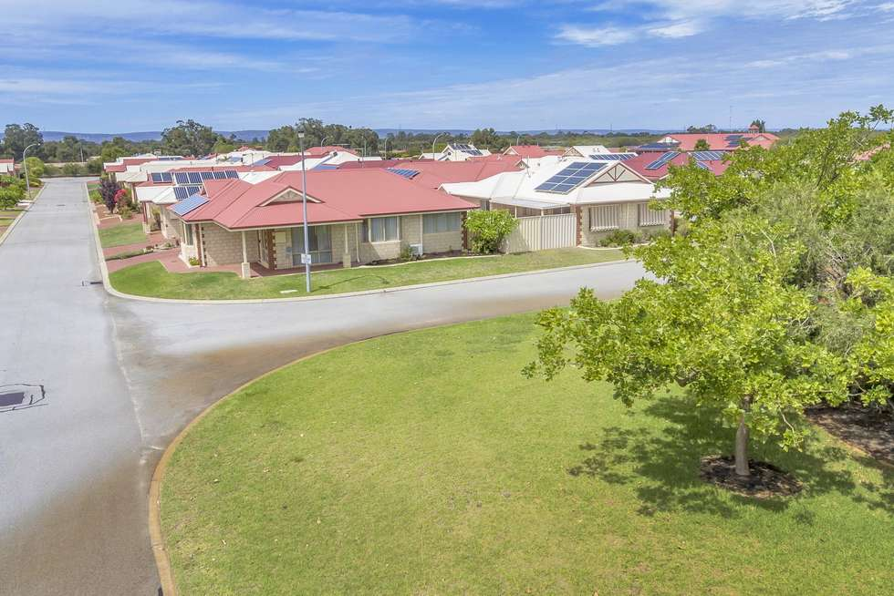 Second view of Homely retirement listing, 25/194 Old Mandurah Road, Ravenswood WA 6208