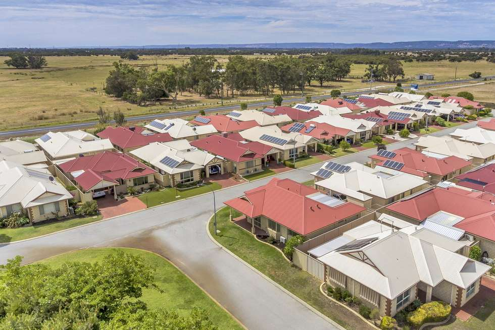 Fourth view of Homely retirement listing, 25/194 Old Mandurah Road, Ravenswood WA 6208