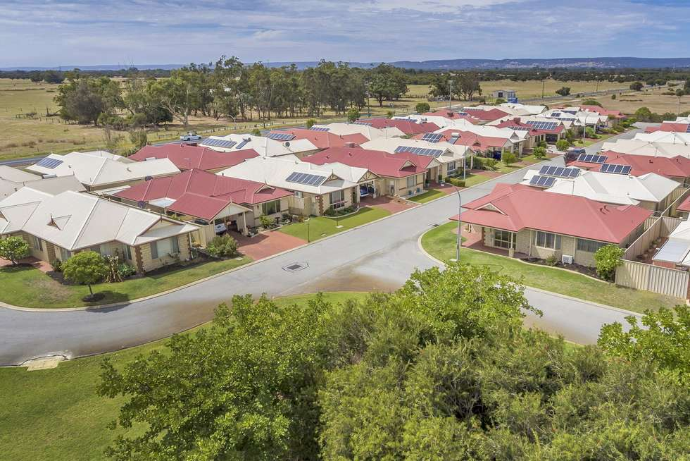 Fifth view of Homely retirement listing, 25/194 Old Mandurah Road, Ravenswood WA 6208