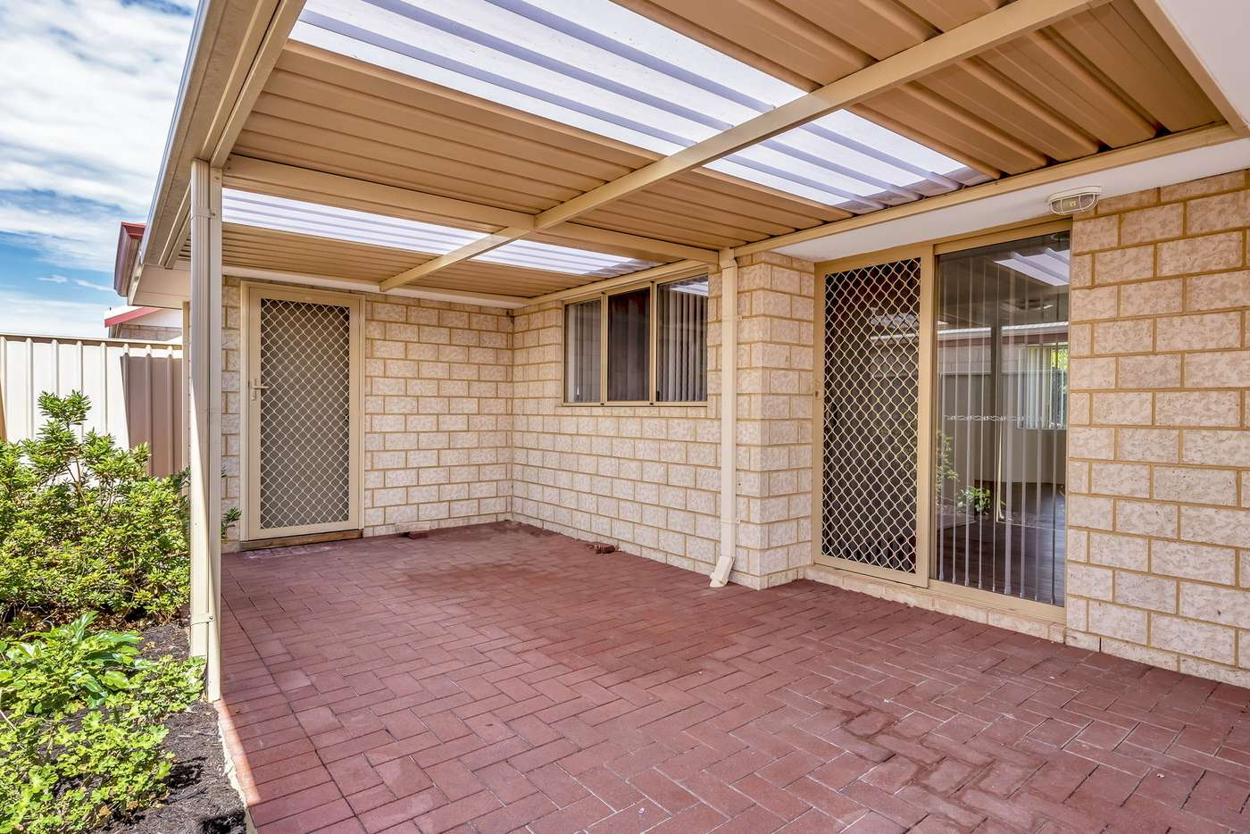 Seventh view of Homely retirement listing, 25/194 Old Mandurah Road, Ravenswood WA 6208