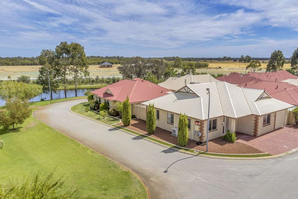 Second view of Homely retirement listing, 164/194 Old Mandurah Road, Ravenswood WA 6208