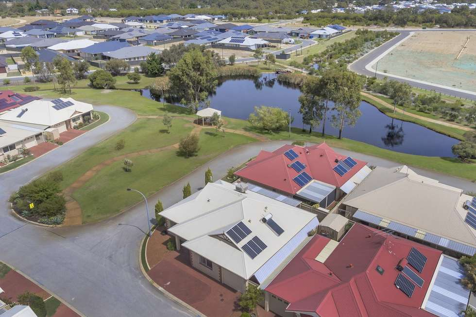 Fourth view of Homely retirement listing, 164/194 Old Mandurah Road, Ravenswood WA 6208