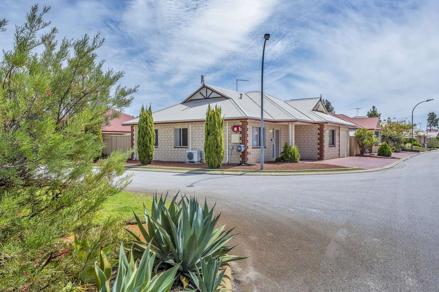 Sixth view of Homely retirement listing, 164/194 Old Mandurah Road, Ravenswood WA 6208