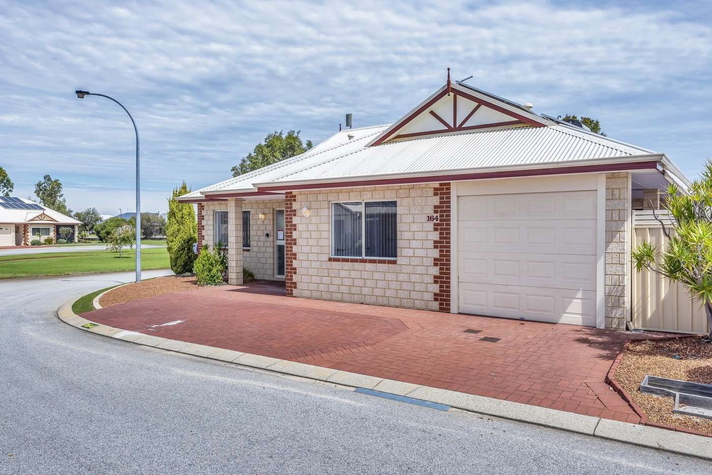 Seventh view of Homely retirement listing, 164/194 Old Mandurah Road, Ravenswood WA 6208