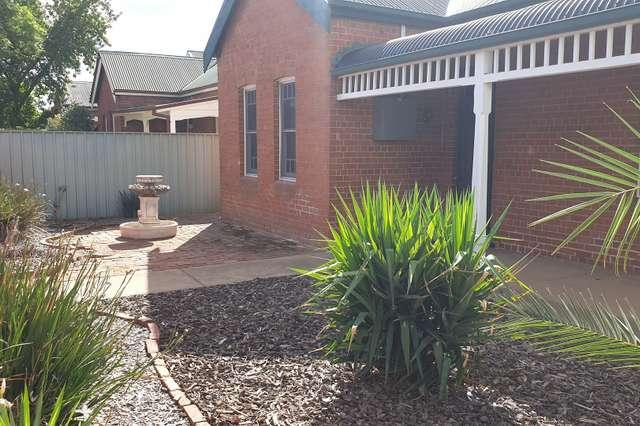 275 Edward Street, Wagga Wagga NSW 2650
