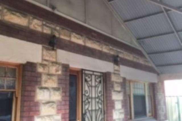 240 Portrush Rd, Beulah Park SA 5067