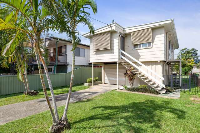 50 Gertrude Street, Redcliffe QLD 4020
