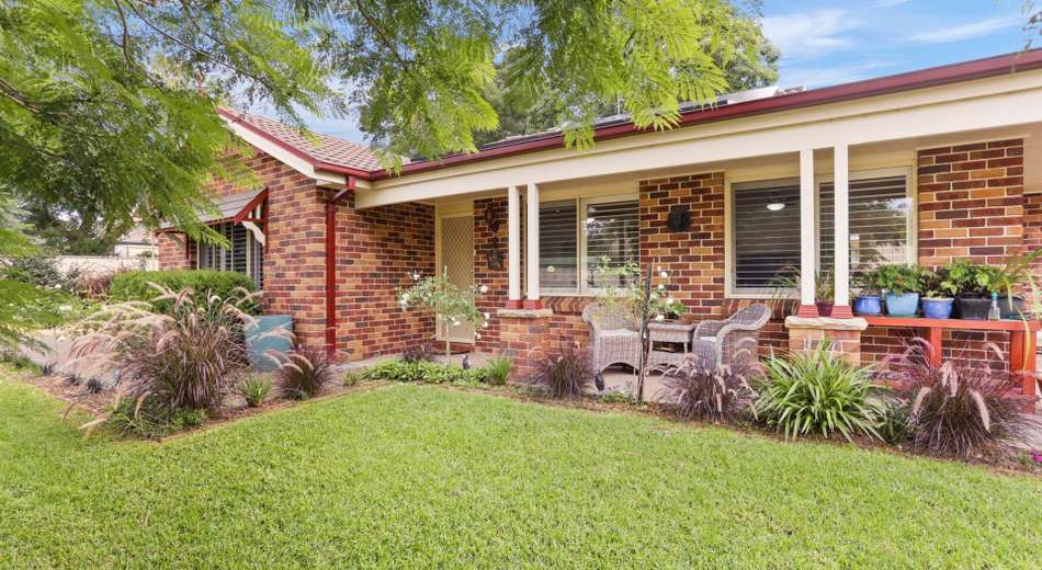 15a Close Street, Thirlmere NSW 2572