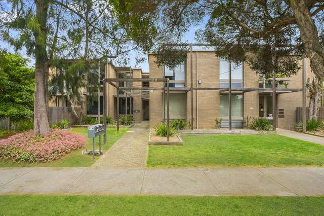4/154 Bellerine Street, Geelong VIC 3220