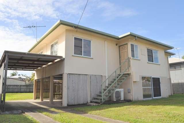 28 Edward Street, South Mackay QLD 4740