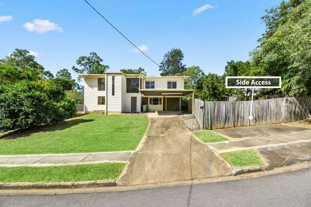 4 Warringah Grove, Petrie QLD 4502