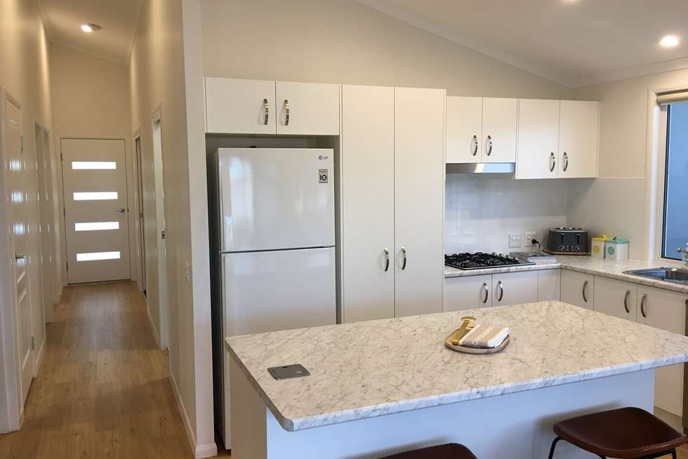 Second view of Homely retirement listing, 47/1 Norman Street, Lake Conjola NSW 2539