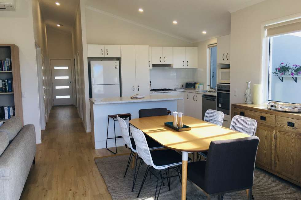 Third view of Homely retirement listing, 47/1 Norman Street, Lake Conjola NSW 2539