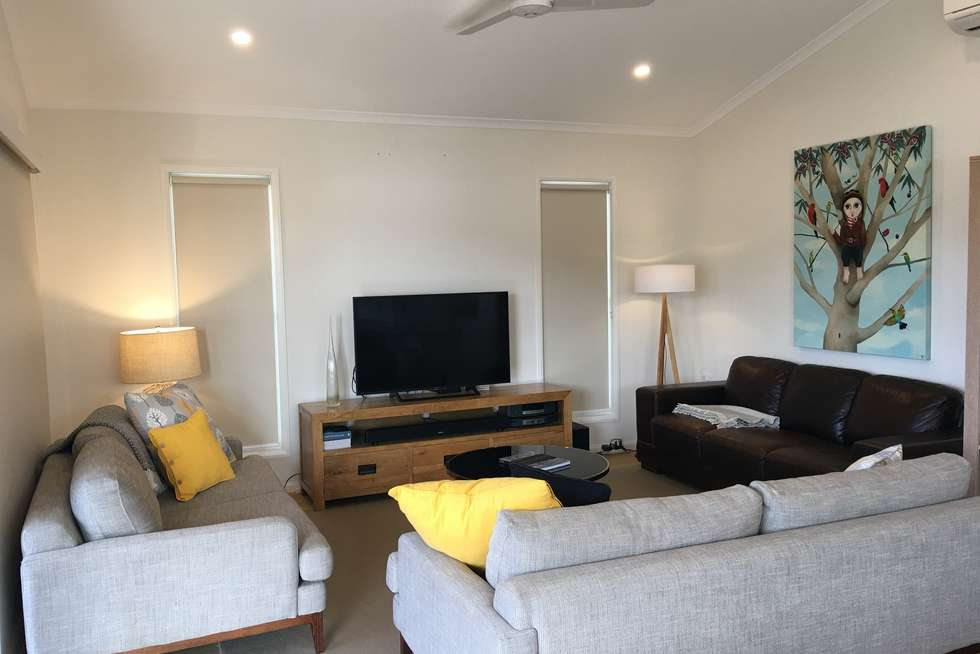 Fourth view of Homely retirement listing, 47/1 Norman Street, Lake Conjola NSW 2539