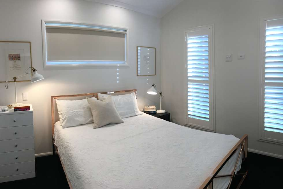 Fifth view of Homely retirement listing, 47/1 Norman Street, Lake Conjola NSW 2539