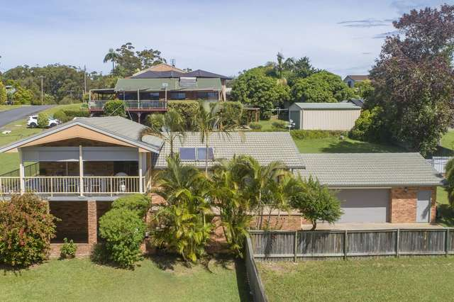 4 The Corso, Moonee Beach NSW 2450
