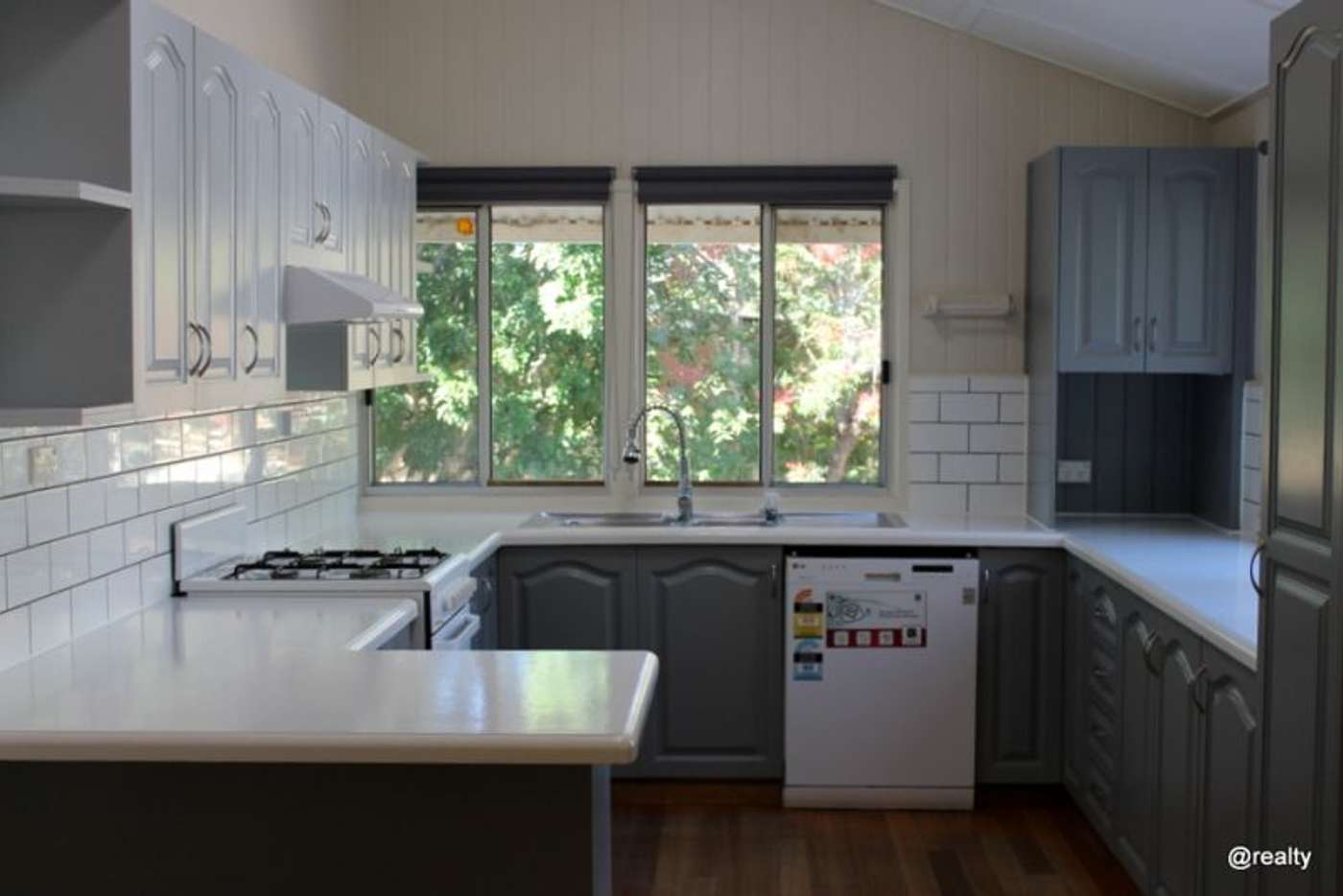 Fifth view of Homely house listing, 25 Elk Street, Nanango QLD 4615