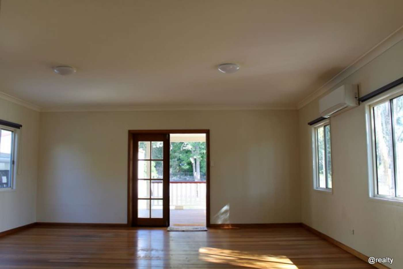 Sixth view of Homely house listing, 25 Elk Street, Nanango QLD 4615