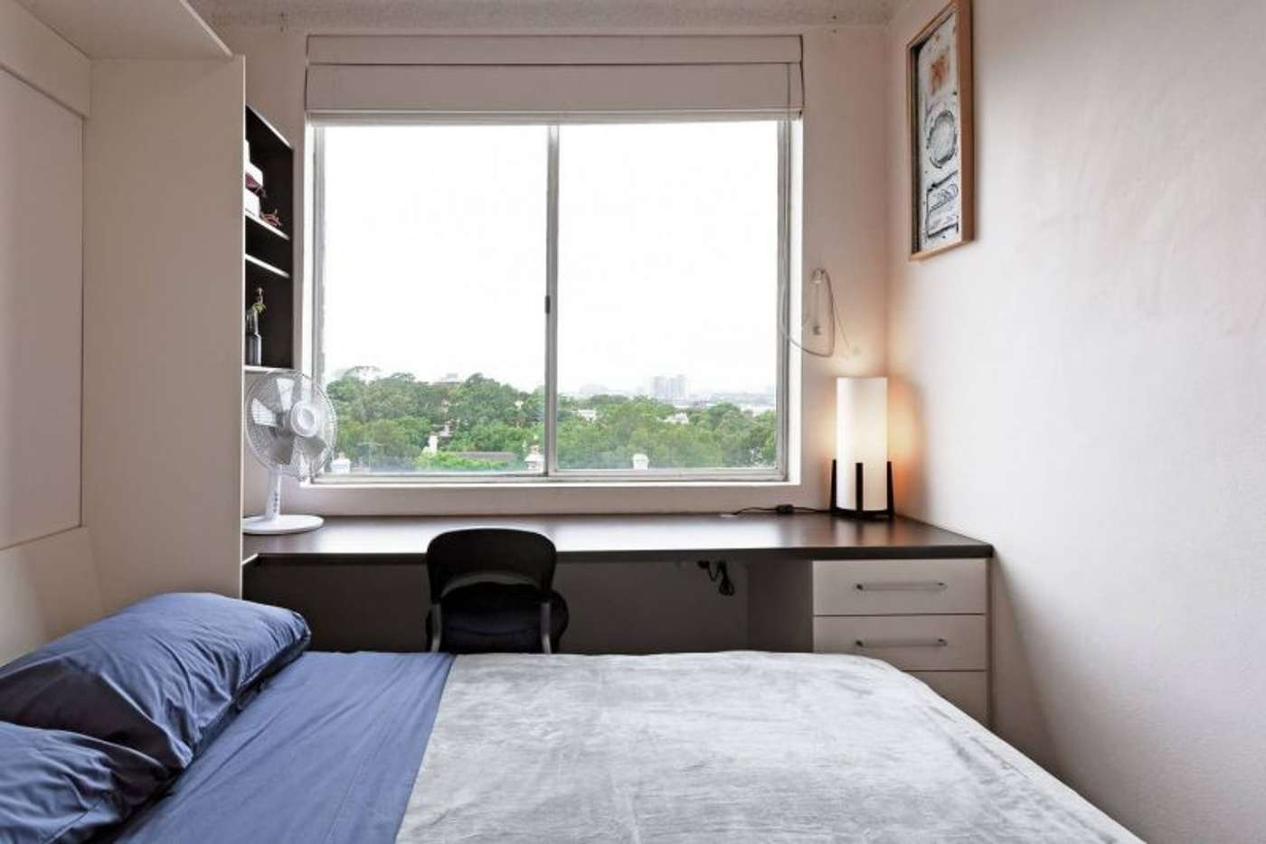 Sixth view of Homely apartment listing, 49/2-6 Brown Street, Newtown NSW 2042
