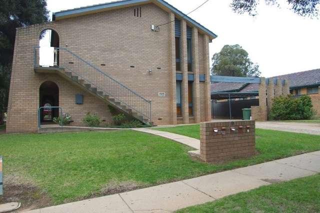5/9 Nordlingen Drive, Tolland NSW 2650