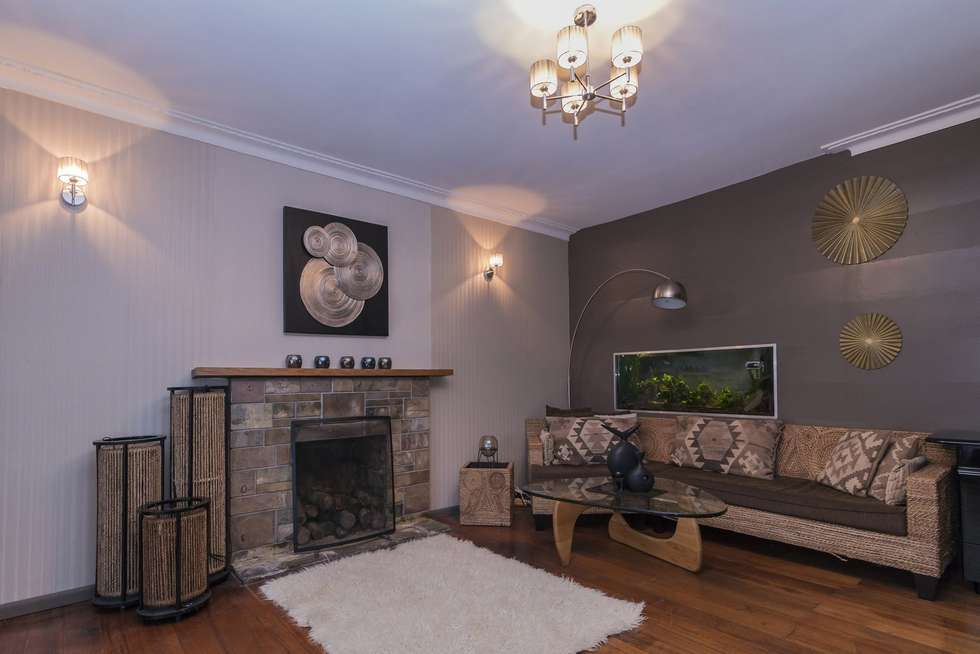 Third view of Homely house listing, 667 Nepean Hwy, Frankston South VIC 3199