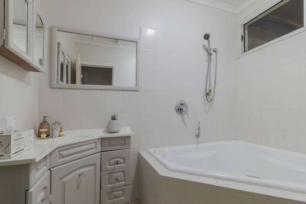 Fourth view of Homely house listing, 667 Nepean Hwy, Frankston South VIC 3199
