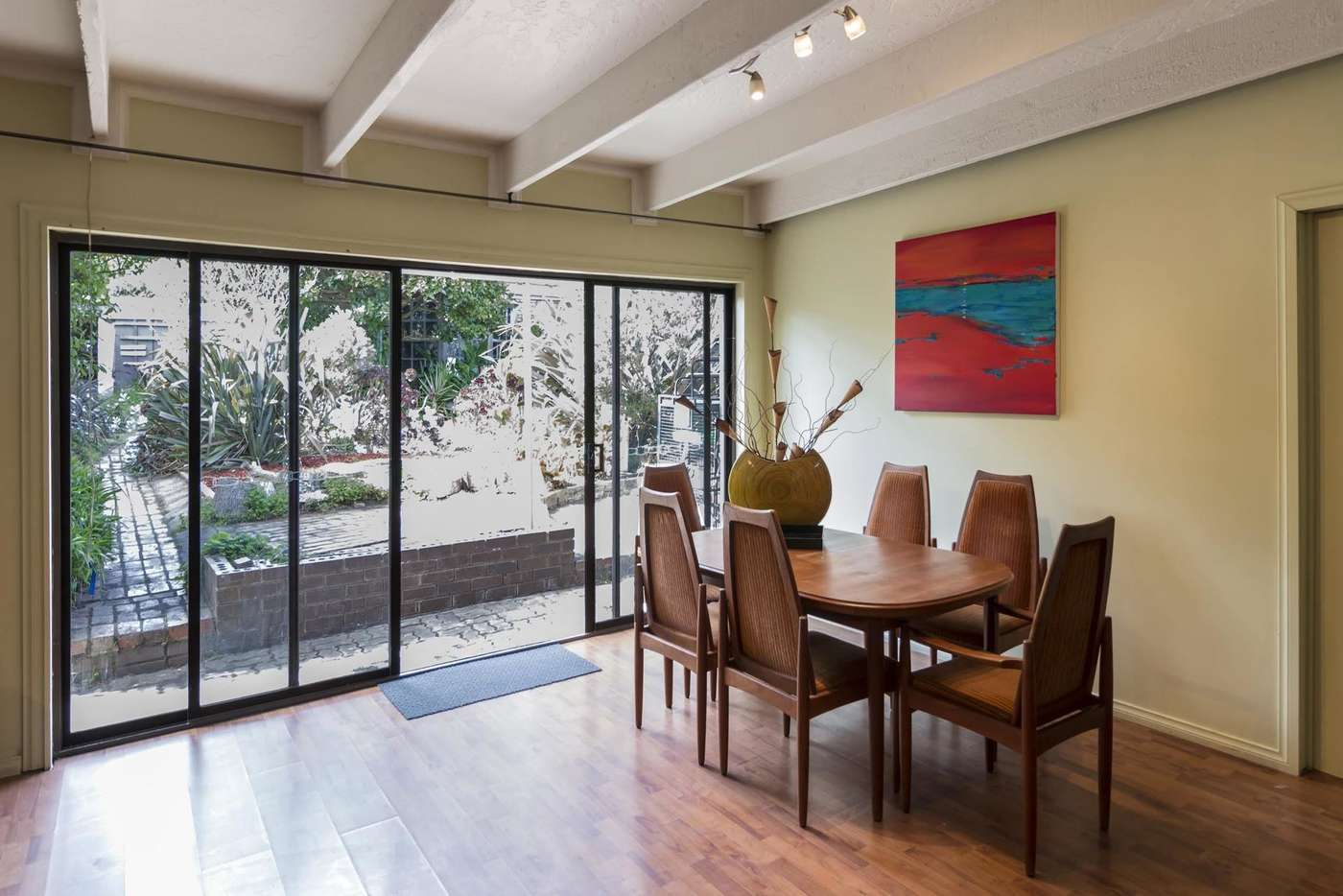 Sixth view of Homely house listing, 667 Nepean Hwy, Frankston South VIC 3199