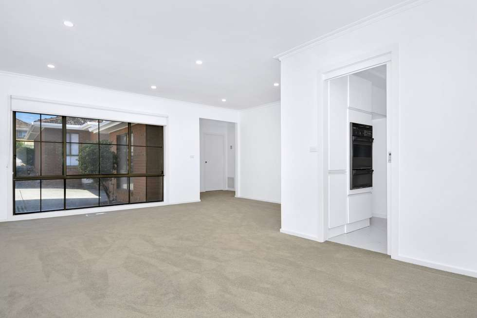 Second view of Homely villa listing, 2/22 Carrathool Street, Bulleen VIC 3105