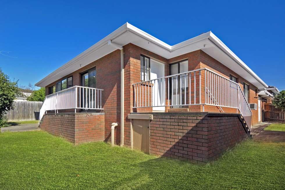 Third view of Homely villa listing, 2/22 Carrathool Street, Bulleen VIC 3105