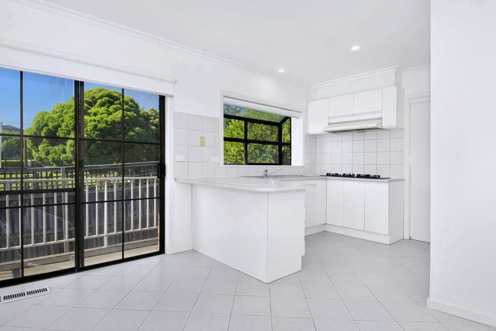 Fourth view of Homely villa listing, 2/22 Carrathool Street, Bulleen VIC 3105