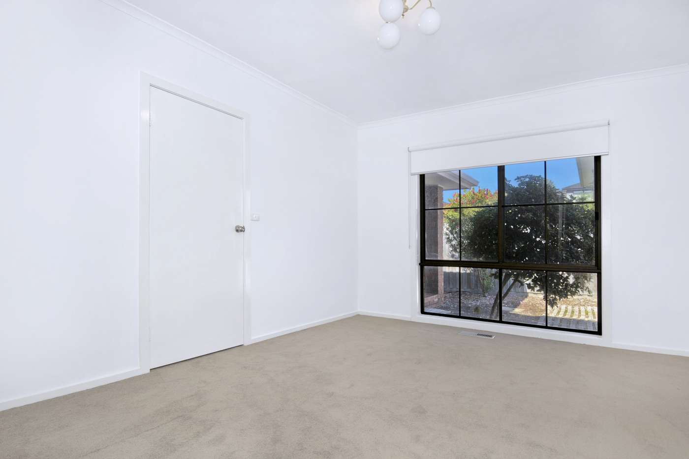 Fifth view of Homely villa listing, 2/22 Carrathool Street, Bulleen VIC 3105
