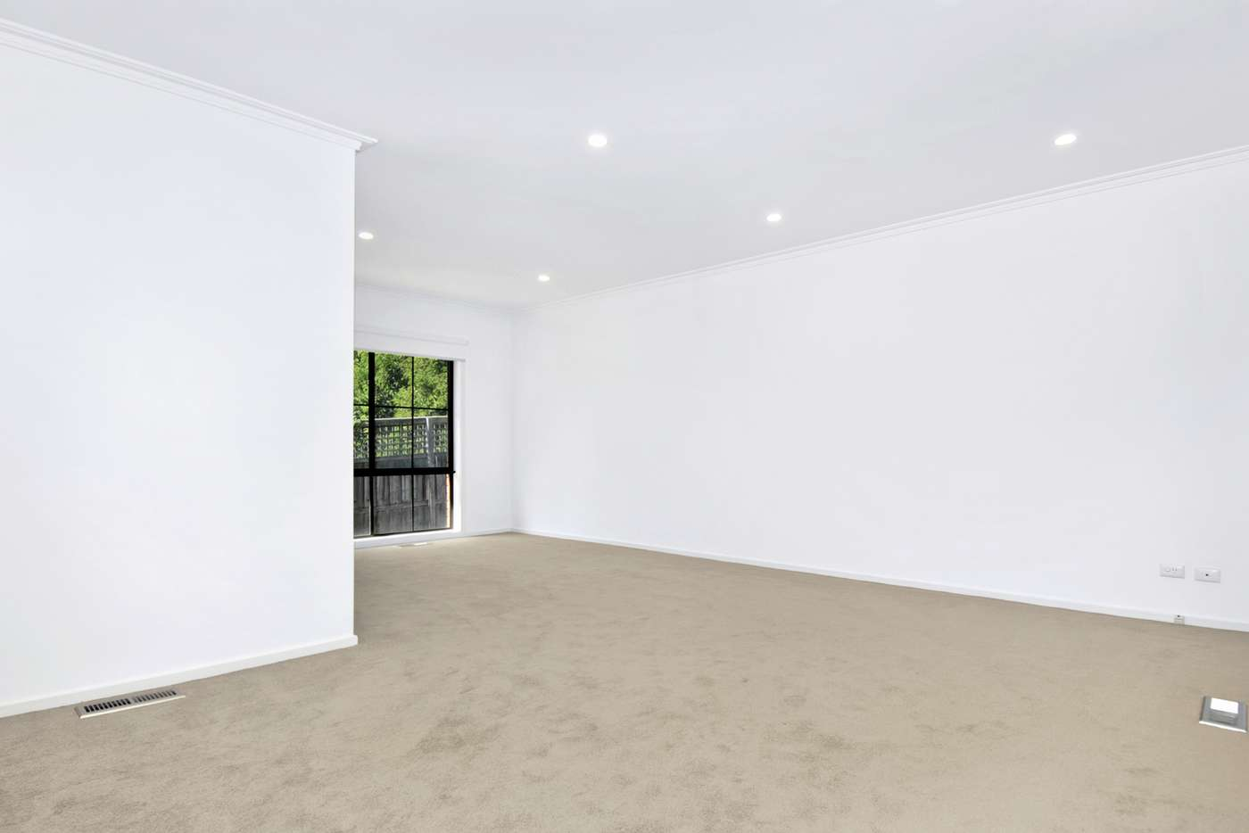 Sixth view of Homely villa listing, 2/22 Carrathool Street, Bulleen VIC 3105
