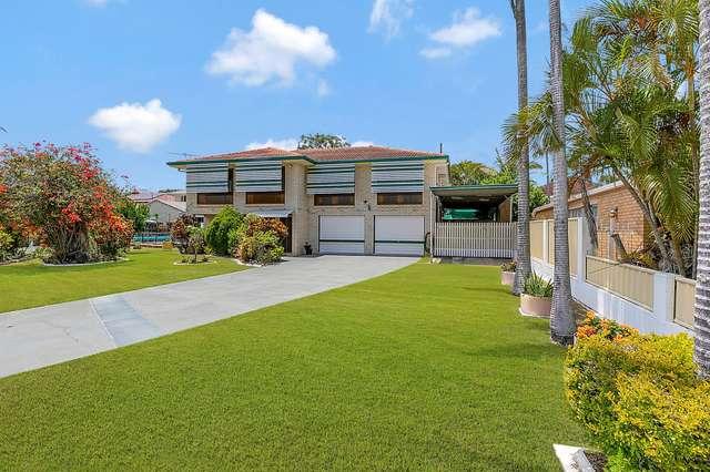 23 Excelsa Street, Sunnybank Hills QLD 4109