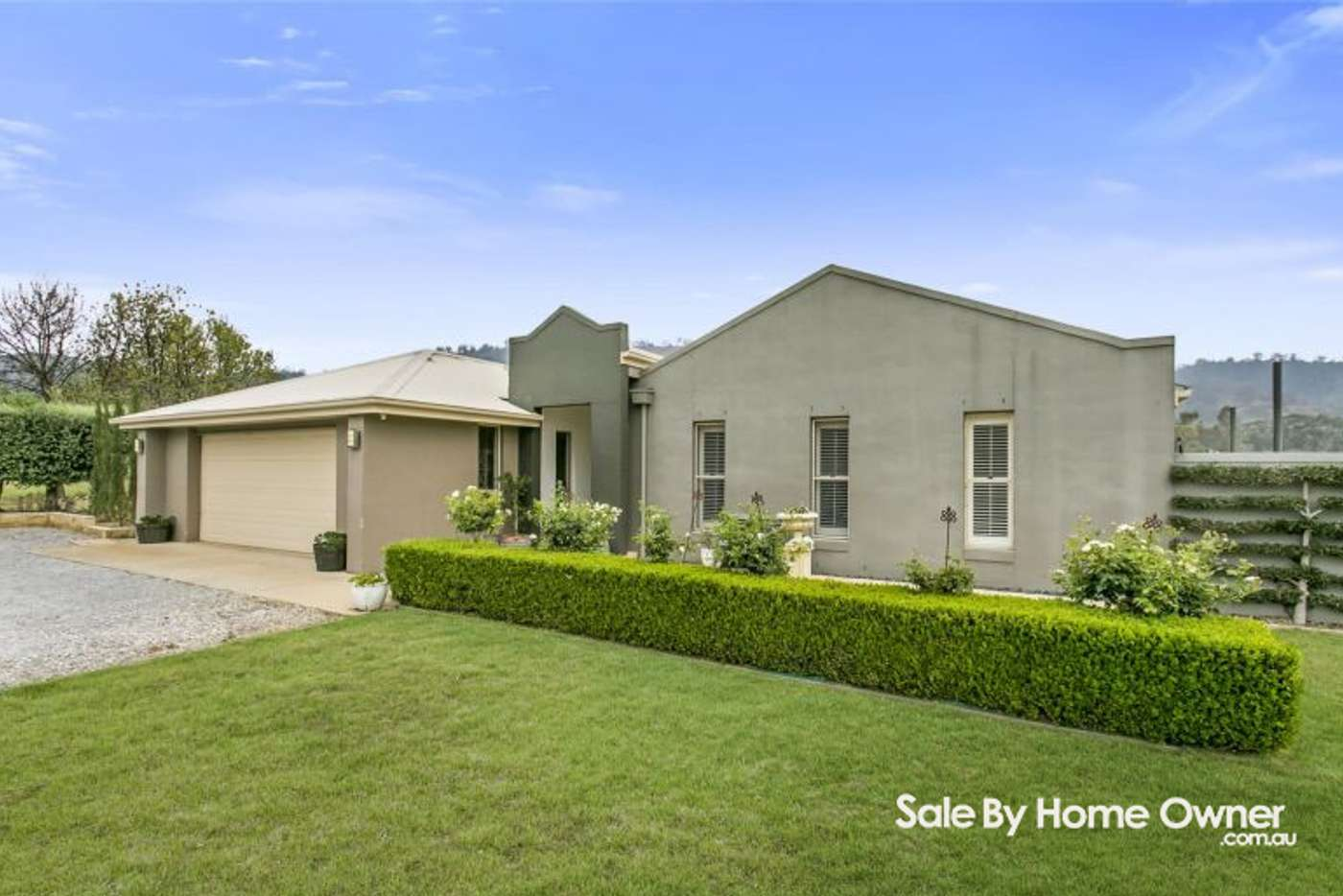 Main view of Homely house listing, 24 Wyndham Close, Daruka NSW 2340