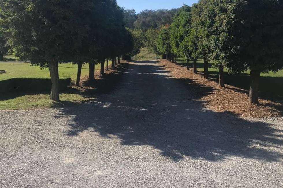 Third view of Homely house listing, 24 Wyndham Close, Daruka NSW 2340
