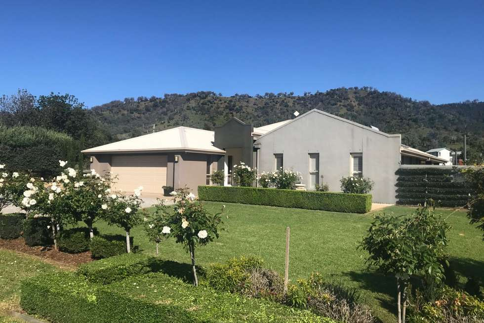 Fourth view of Homely house listing, 24 Wyndham Close, Daruka NSW 2340