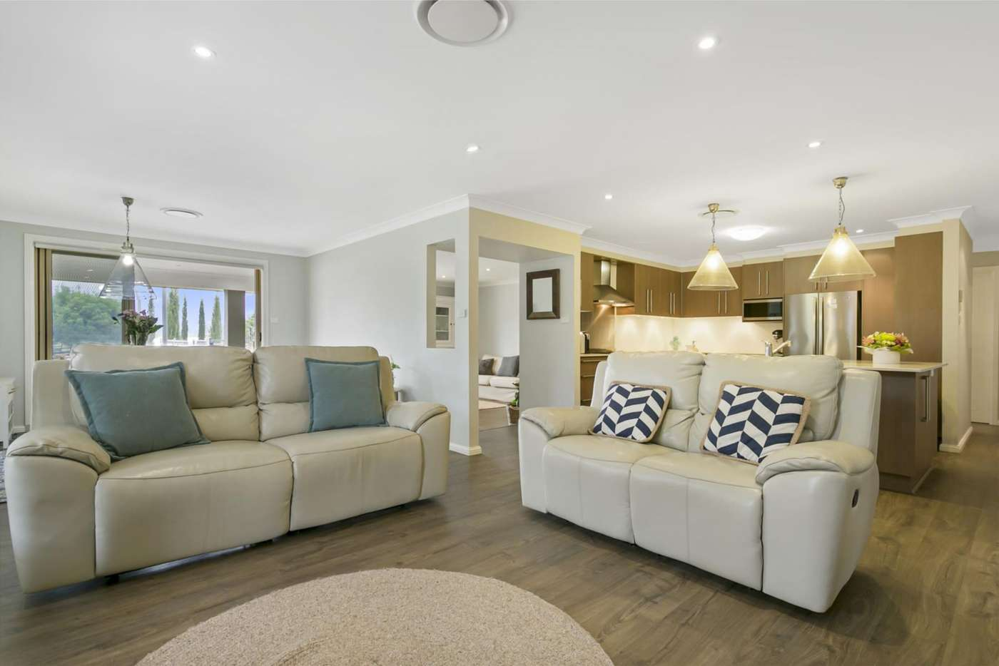 Sixth view of Homely house listing, 24 Wyndham Close, Daruka NSW 2340