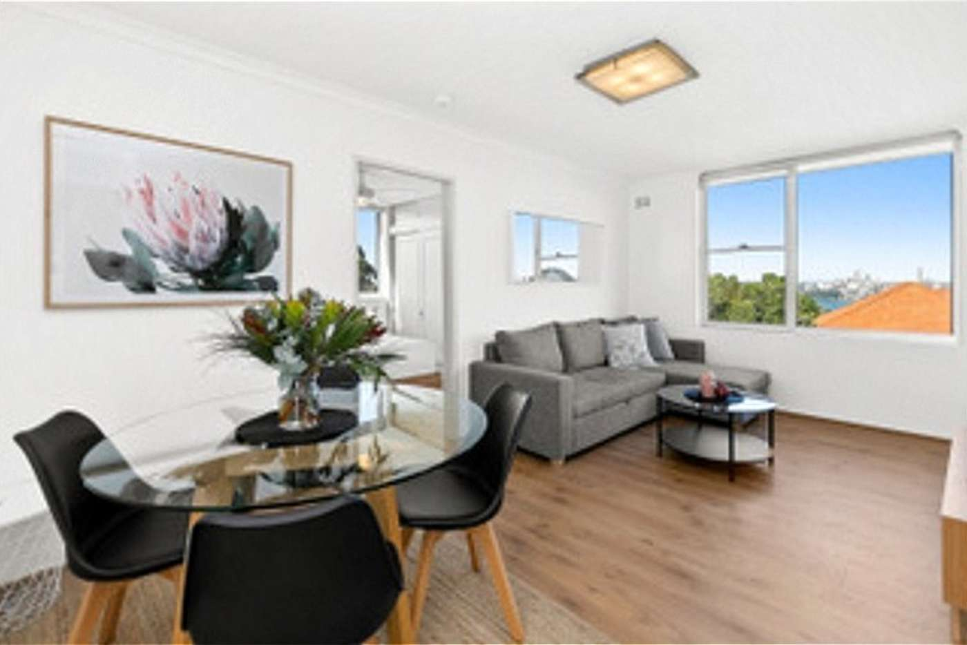 Main view of Homely apartment listing, 44/43 Musgrave Street, Mosman NSW 2088