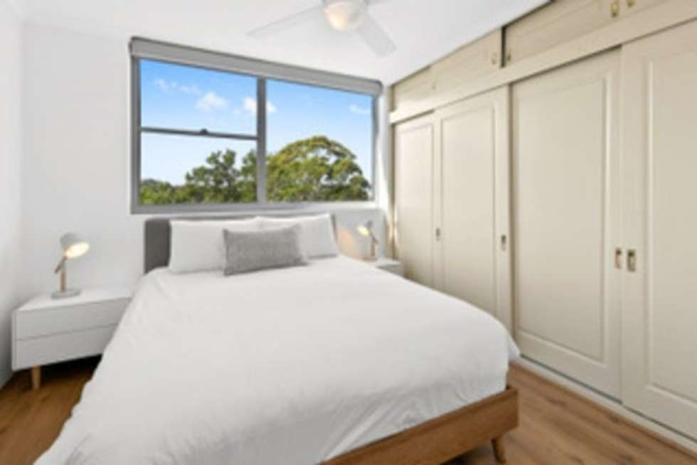 Fourth view of Homely apartment listing, 44/43 Musgrave Street, Mosman NSW 2088