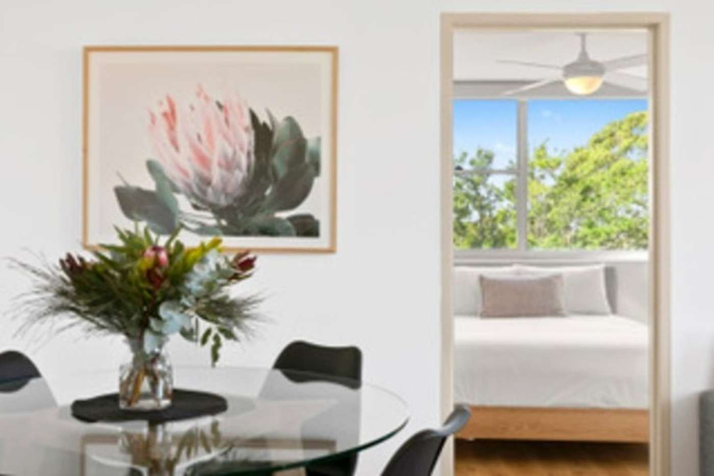 Seventh view of Homely apartment listing, 44/43 Musgrave Street, Mosman NSW 2088