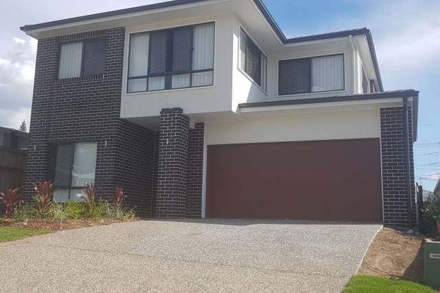 9 Linton Street, Loganlea QLD 4131