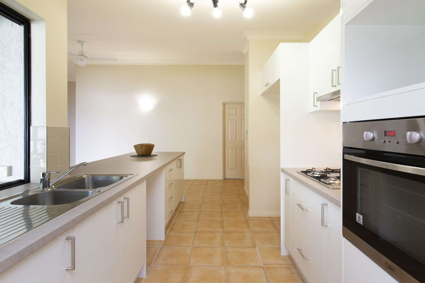 Fifth view of Homely house listing, 21 Woodbine Drive, Annandale QLD 4814