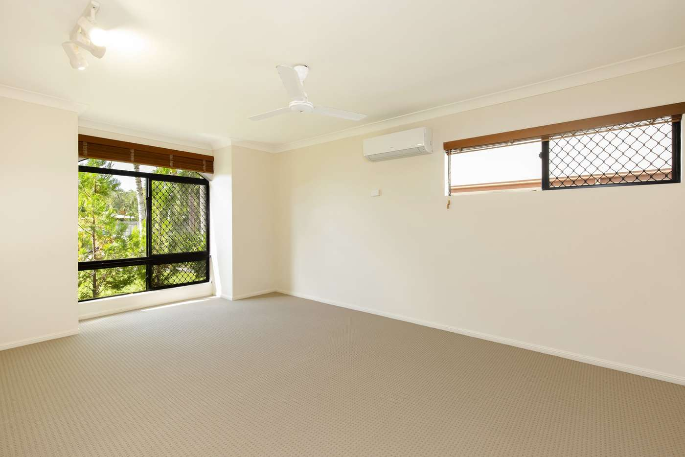 Sixth view of Homely house listing, 21 Woodbine Drive, Annandale QLD 4814