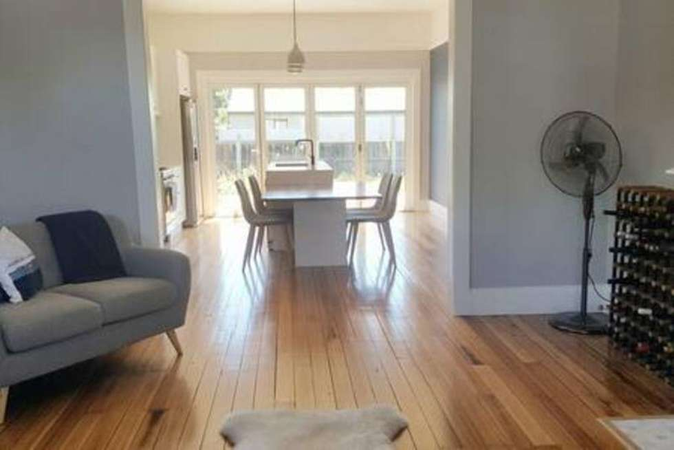 Second view of Homely house listing, 18 Hunter Street, Invermay TAS 7248