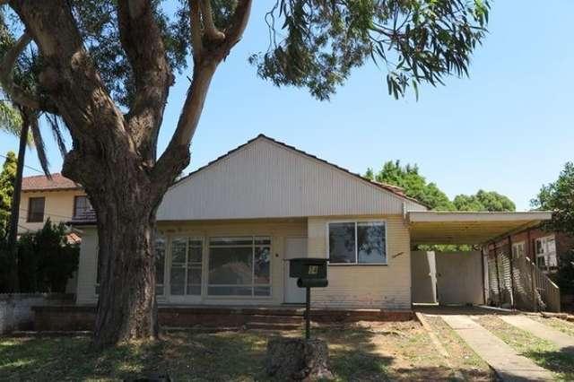 14 Allengrove Cres, North Ryde NSW 2113