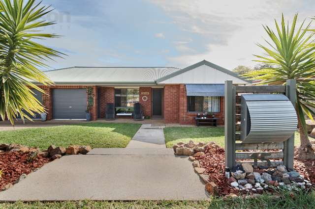 15 Bourkelands Drive, Bourkelands NSW 2650