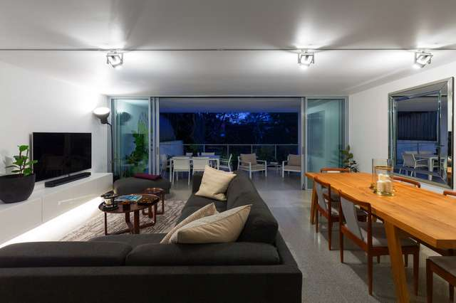 101/72 Bayswater Road, Rushcutters Bay NSW 2011