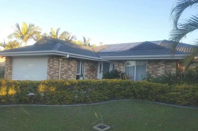39 Royal Palm Drive, Steiglitz QLD 4207