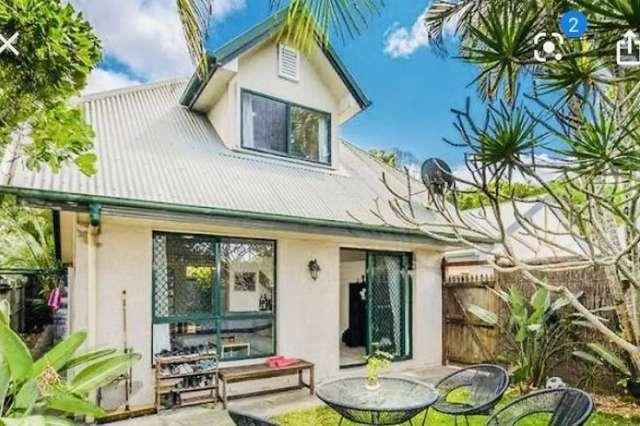 1/18-20 Jacaranda Drive, Byron Bay NSW 2481
